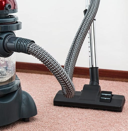 Commercial-Cleaning-services-Carpet-Cleaner-Scarborough